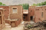 281440x150 - شناخت و طراحی معماری روستا -پروژه کامل روستای قلات